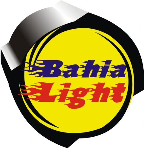 BAHIA LIGHT