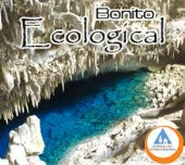 Logomarca Ecological Tour