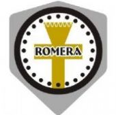 Logomarca Romera Business Travel