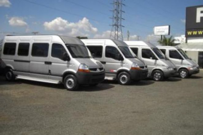 multivans.net,vans executivas 24h,transfer, city tour,viagens,turismo
