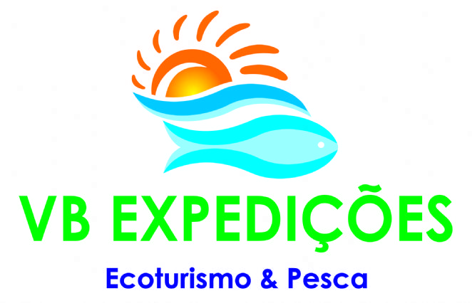 VB EXPEDIÇOES