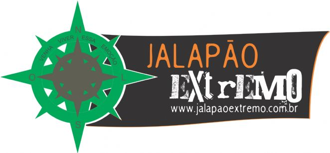 jalapaoextremo.com.br