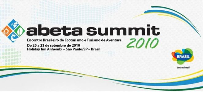 Raio-X do ABETA Summit 2010